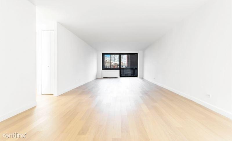 245 East 58th Street, New York, NY - $9,600