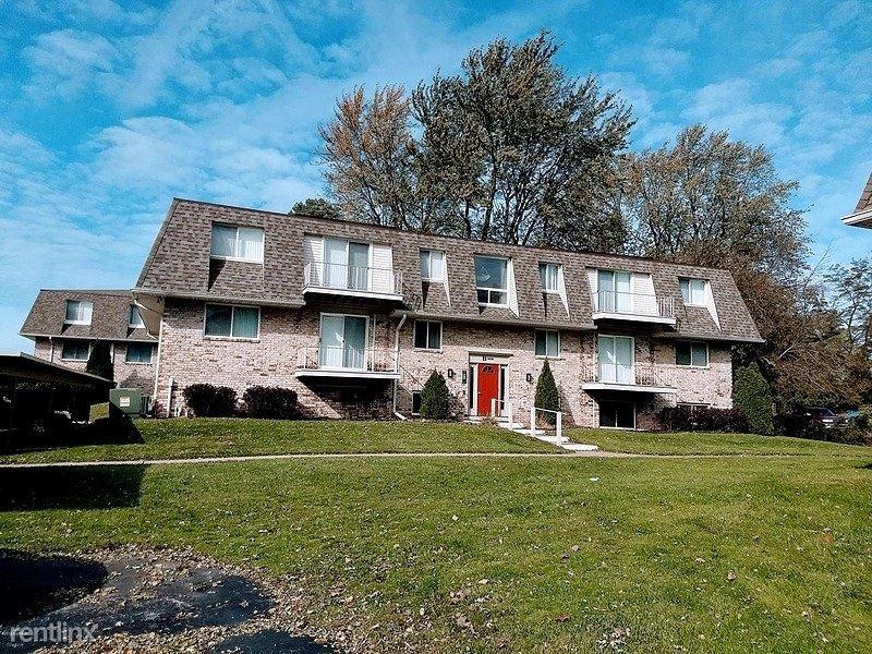 3608 Lakeshore Drive, St. Joseph, MI - $1,350