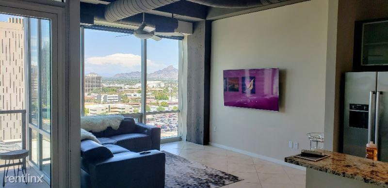 1 E Lexington Ave 1106, Phoenix, AZ - $1,600