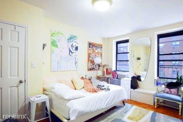 1273 3rd Ave, New York, NY - $2,175