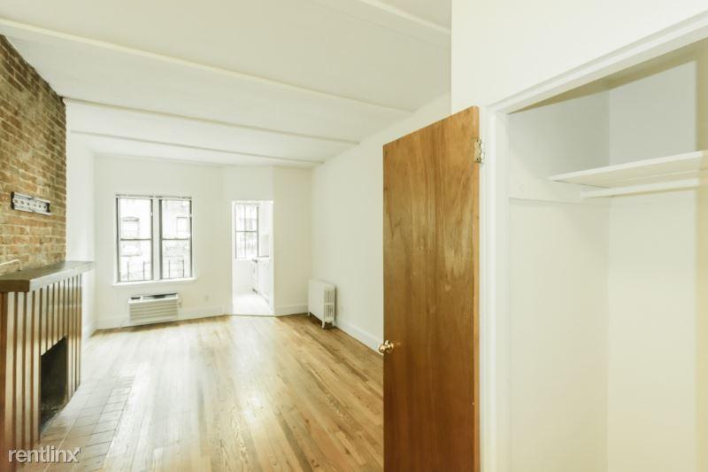 426 E 81st St, New York, NY - $2,150