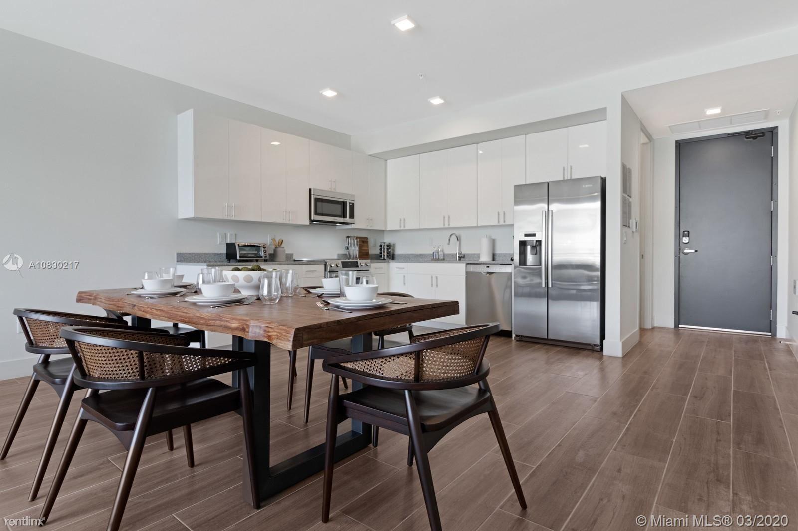 3265 Bird Ave # 201, Coconut Grove, FL - $3,500