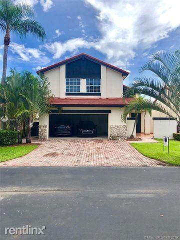6365 Northwest 173rd Street, Hialeah, FL - $2,800
