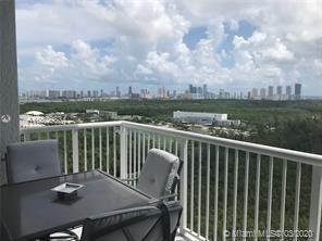 14951 Royal Oaks Ln Apt 1702, North Miami, FL - $2,600