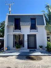 13515 NE 24th Ct # 13515, North Miami, FL - $2,500