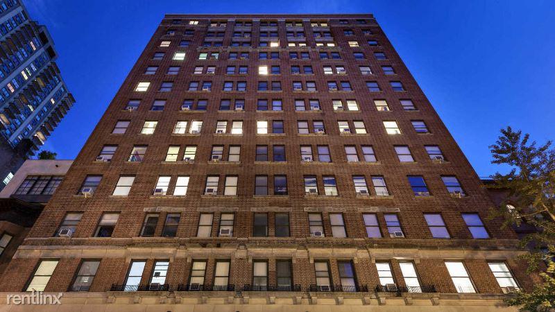 220 West 71st 3H, NEW YORK CITY, NY - $2,980