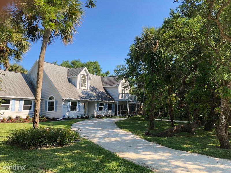 1460 Club Dr, Vero Beach, FL - $5,000