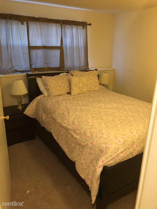 Nexus Ct, Woodbridge, VA - $875