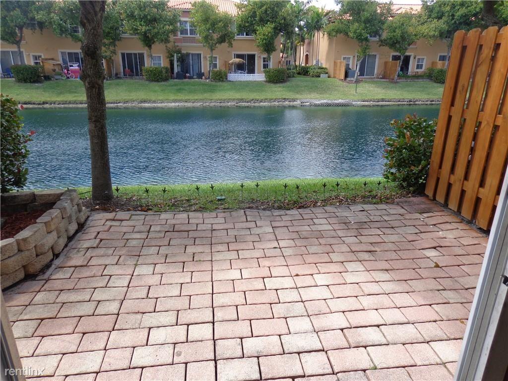 4933 Tradewinds Ter # 903A, Fort Lauderdale, FL - $1,950
