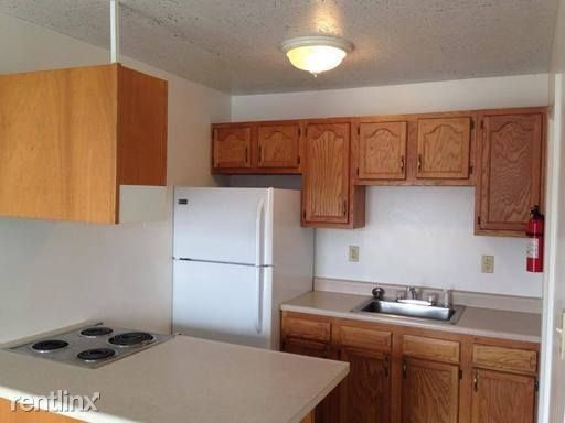 1340 4th Ave, Huntington, WV - $525