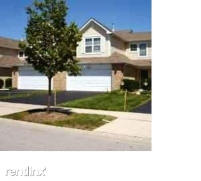 1567 S Candlestick Way, Waukegan, IL - $1,500