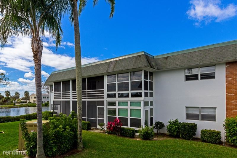 2800 Indian River Blvd, Vero Beach, FL - $1,800