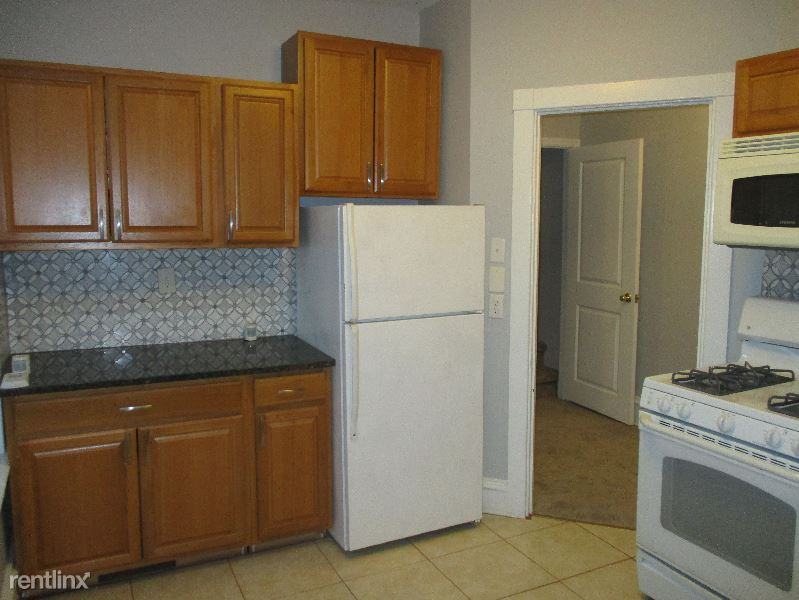 47 S Sterley St 2, Reading, PA - $1,000
