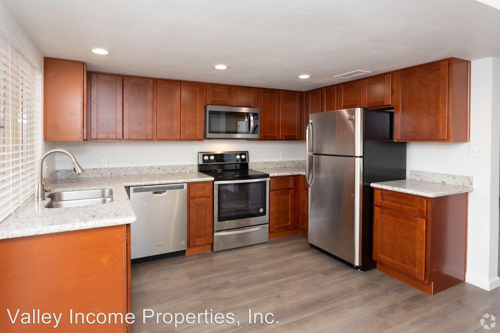 2101 W Colter St, Phoenix, AZ - $1,250