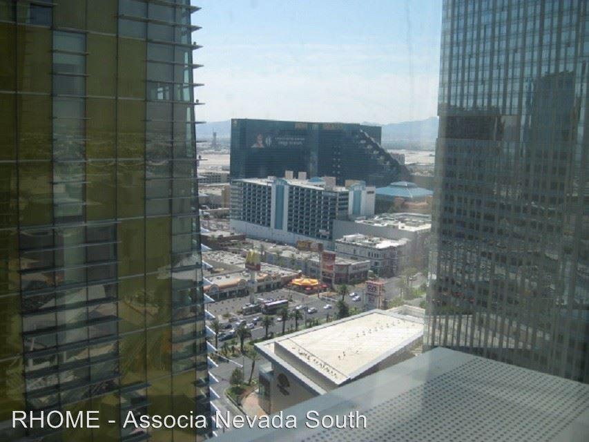 3726 Las Vegas Blvd S 2111, Las Vegas, NV - $1,600