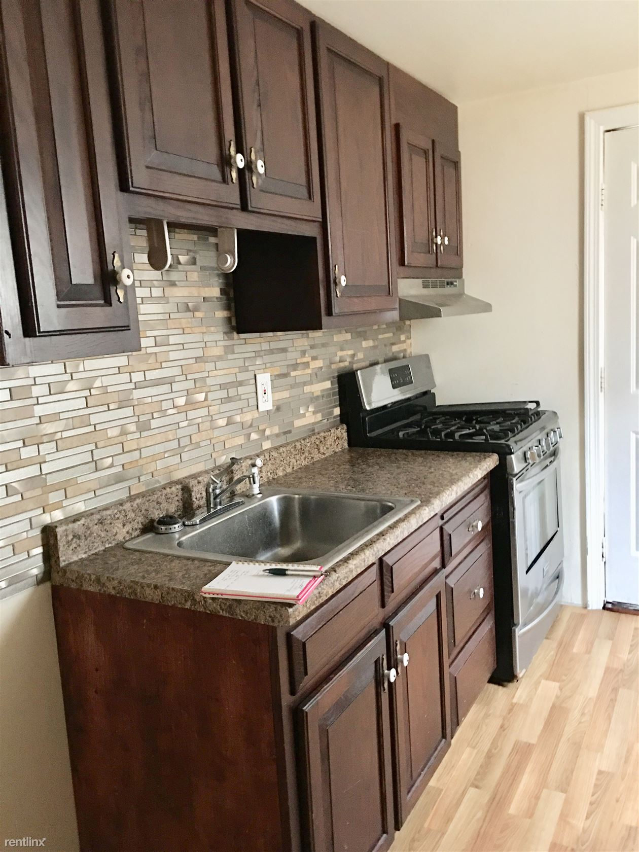 Apartment for Rent in New London