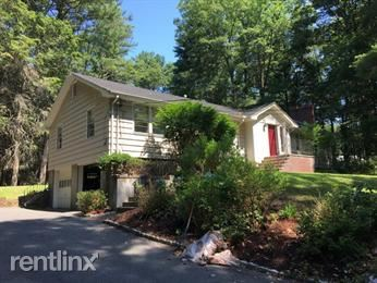 53 Deerhaven Rd, Lincoln, MA - $4,200