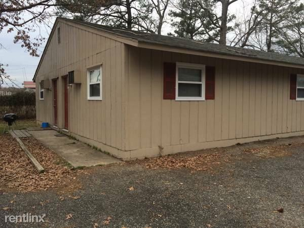 5008 Alan Dr, North Chesterfield, VA - $625