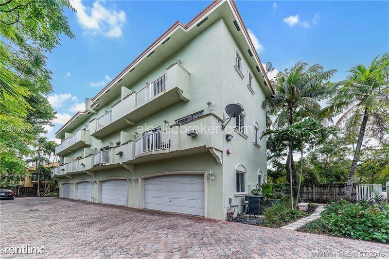 2953A Virginia St, Coconut Grove, FL - $2,500