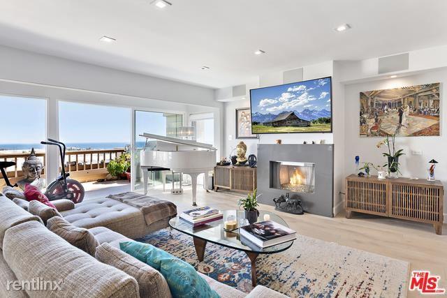 23910 De Ville Way Apt C, Malibu, CA - $7,500