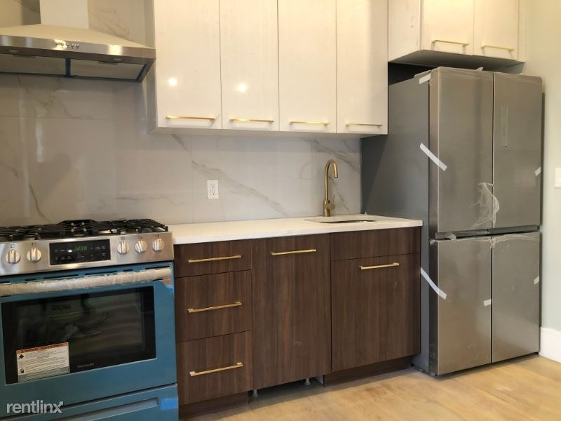 241 Bowers St 18, Jersey City, NJ - $3,298