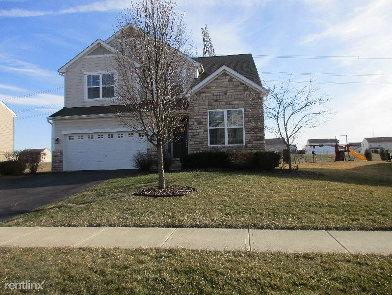 1794 Ivy St, Lewis Center, OH - $2,925