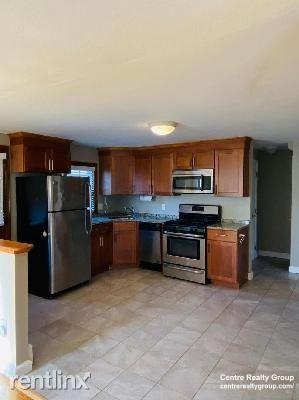 145 Hibbert St, Arlington, MA - $2,750