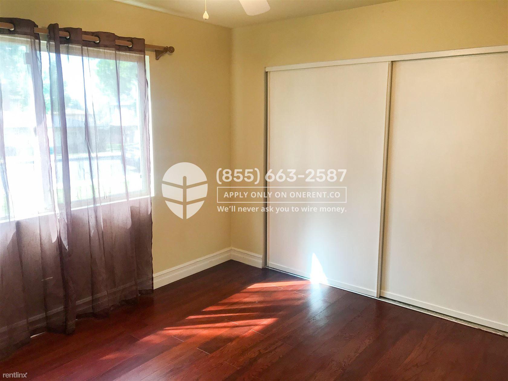 2539 Hayes Drive, La Verne, CA - $2,100