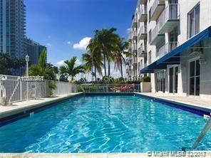 1720 NW North River Dr, Miami, FL - $1,670