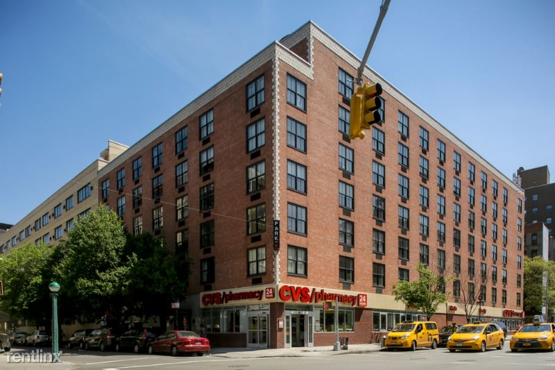 298 Mulberry St, New York, NY - $7,850