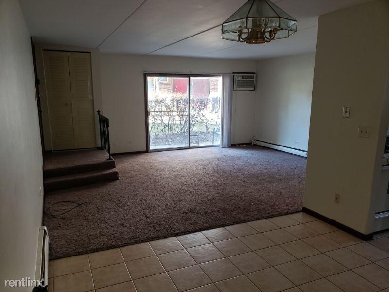 8104 Waterbury Ct, Woodridge, IL - $1,200