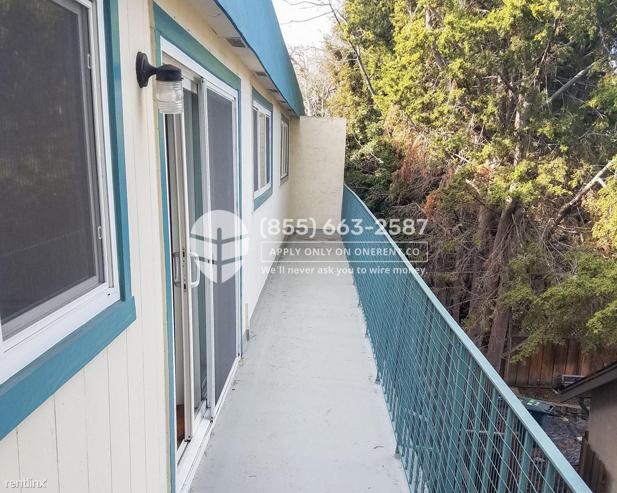 1414 Gordon Street Unit 19, San Mateo, CA - $3,295
