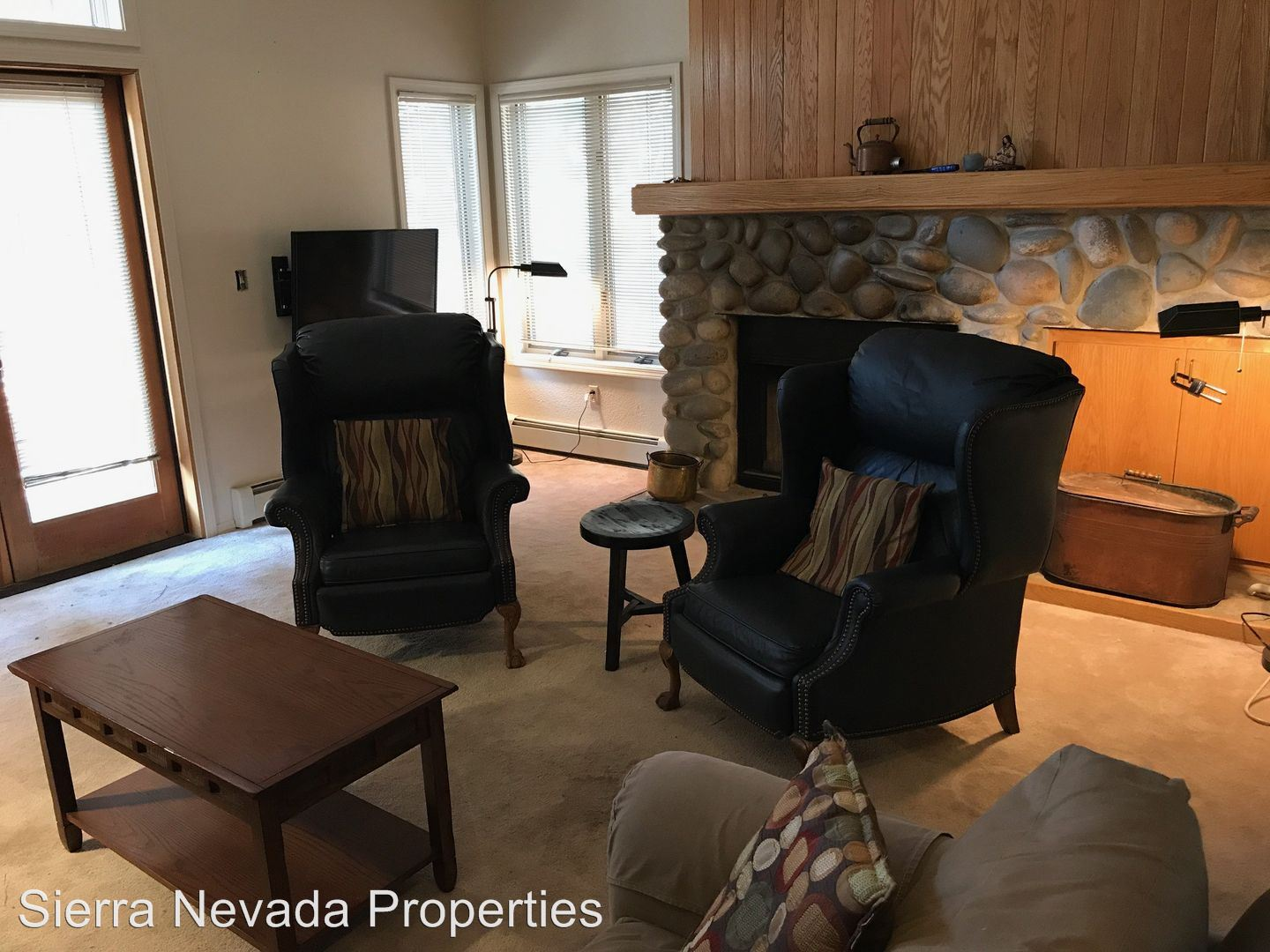 120 Village Blvd. #123, Incline Village, NV - $2,400