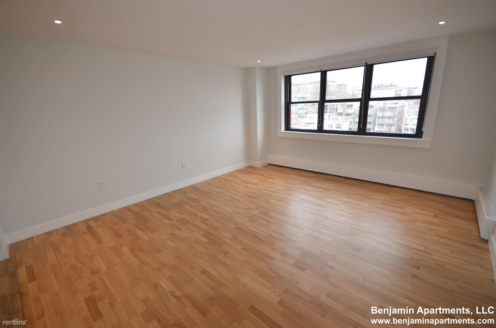 1410 Columbia Rd, Boston, MA - $2,145