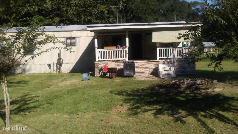 18664 Forest Lane Circle, New Caney, TX - $875