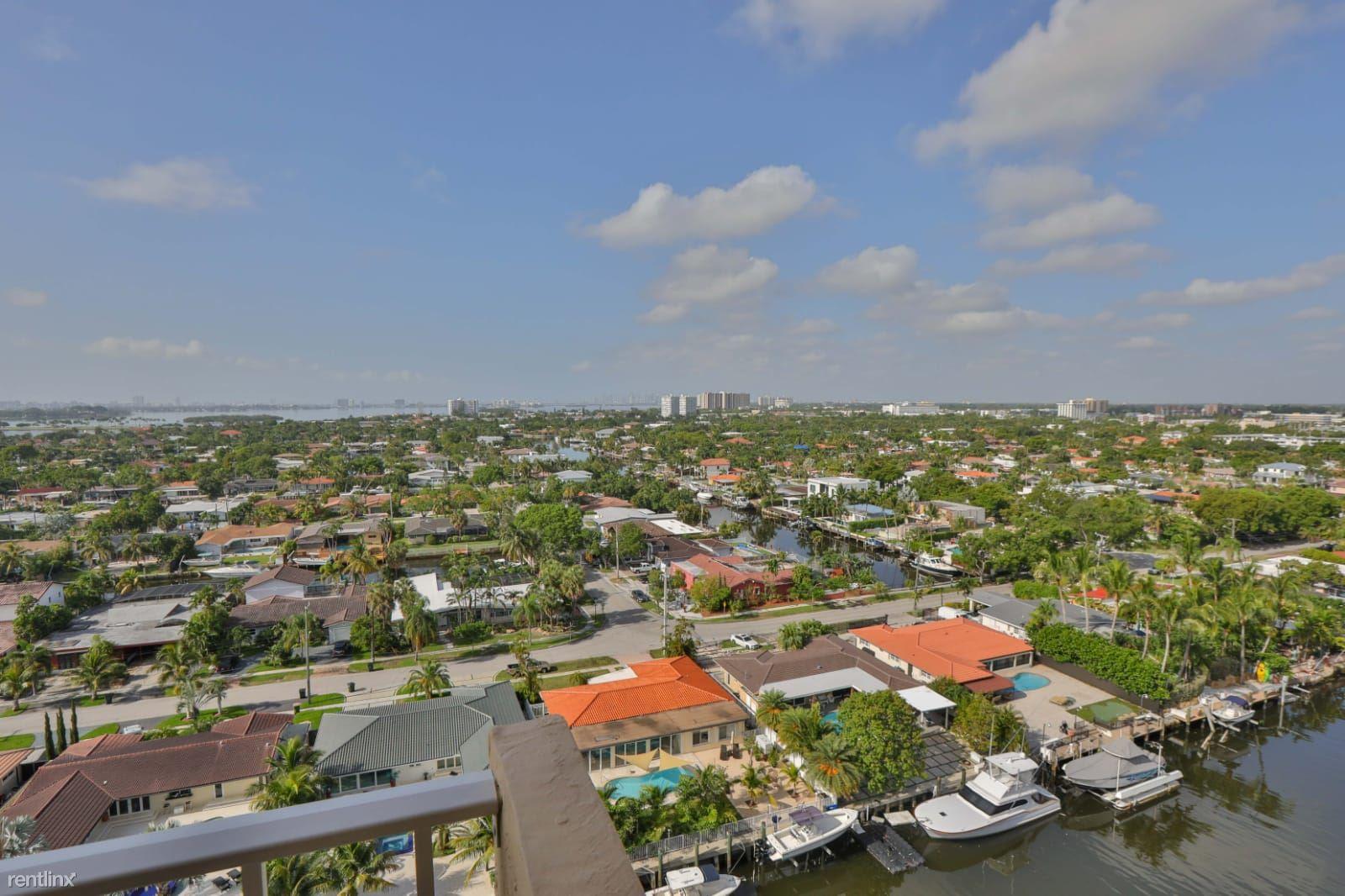 2350 NE 135th St Apt 1506, North Miami, FL - $1,425