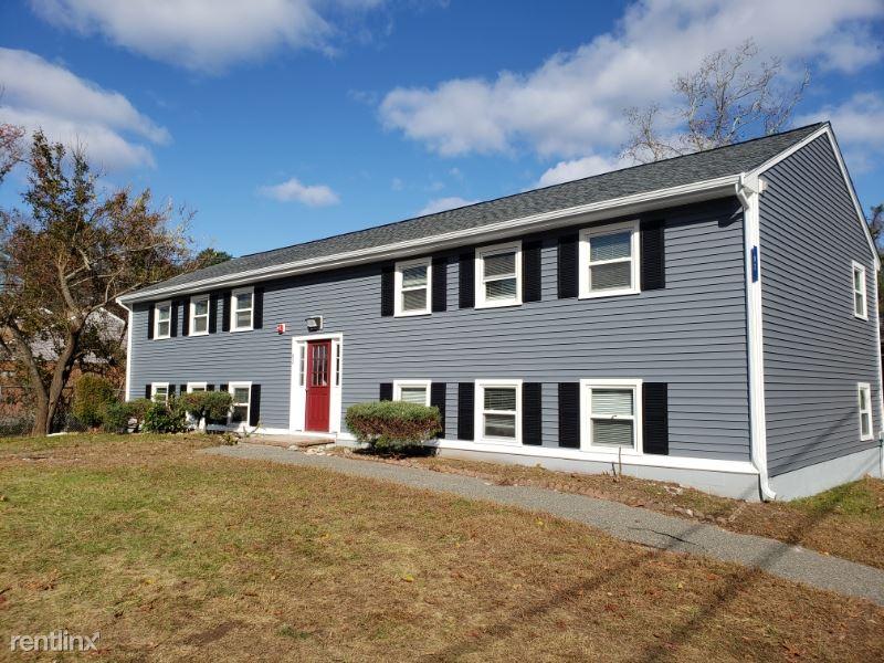 82-84 E Grove St, Middleboro, MA - $1,400