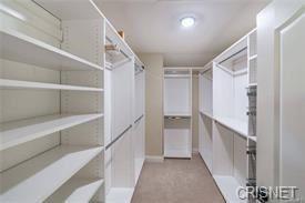 3402 Stoneridge Ct, Calabasas, CA - $5,800