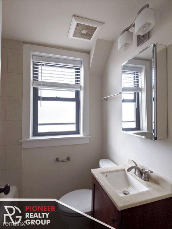 612 W Patterson Ave 309 Chicago Il 60613 Apartment