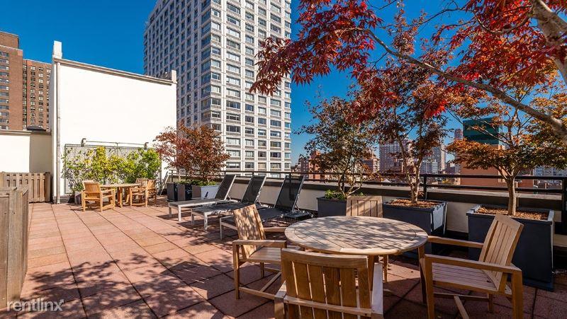 201 East 69th Street PH, New York, NY - $10,995