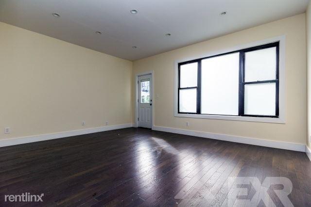 295A Cooper St, Brooklyn, NY - $4,499