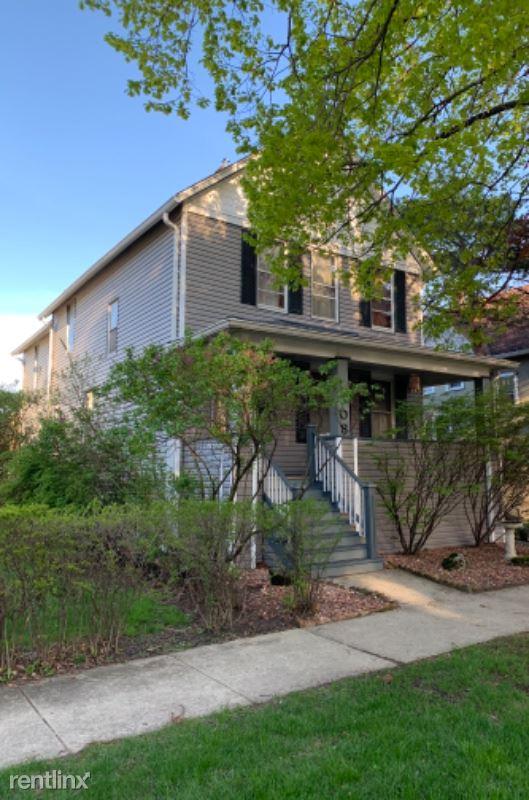 Marengo Ave, Forest Park, IL - $1,430