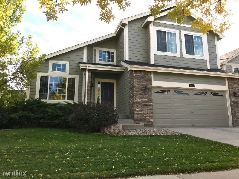 2239 Fossil Creek Pkwy, Fort Collins, CO - $2,600