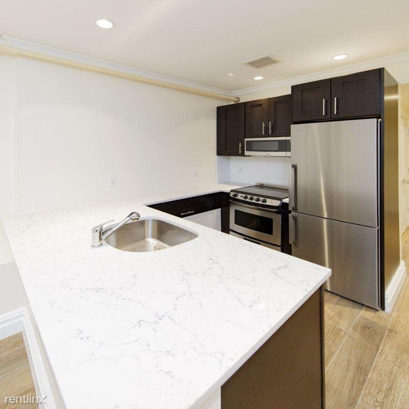 42 Sidney Pl 1, Brooklyn, NY - $5,500