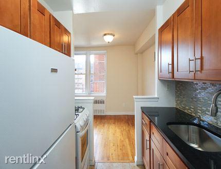 142-02 84th Drive F, Briarwood, NY - $1,850