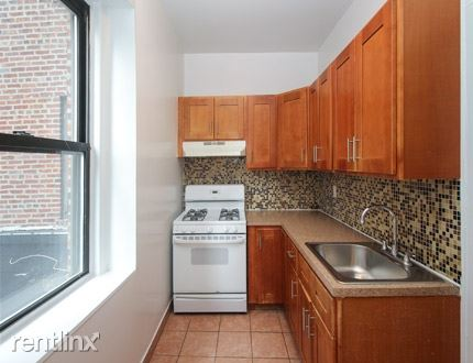 94th Rd / 210th Street 2, Queens Village, NY - $1,860