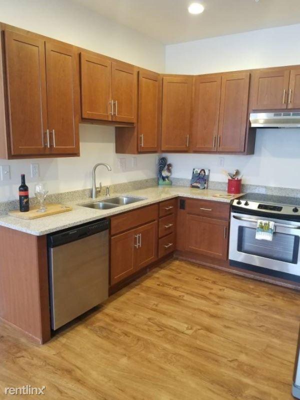 591 Terrace Blvd 101, Depew, NY - $1,100