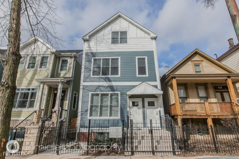 3114 N Southport Ave # 1r, Chicago, IL - $29,000