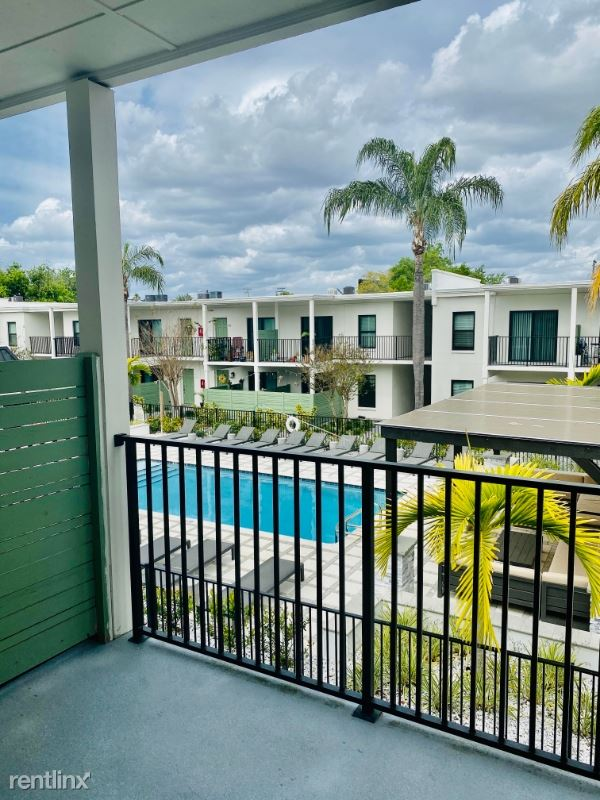 115 S Lois Ave 204, Tampa, FL - $1,175