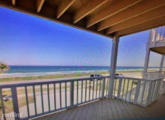 2038 S Ocean Shore Blvd Fl 32134, Flagler Beach, FL - $1,995